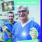 Vorankündigung TE-Workshop 2021