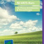 SAVE THE DATE: NI-VATS-Kurs am 3. September 2021