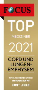Focus-Siegel Dr. Westhoff 2021